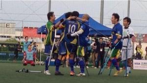第4回アンプティーサッカー選手権2014_1805