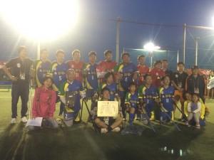 第4回アンプティーサッカー選手権2014_5799