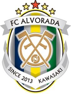 FC.ALVORADA3
